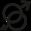 icon-EVG